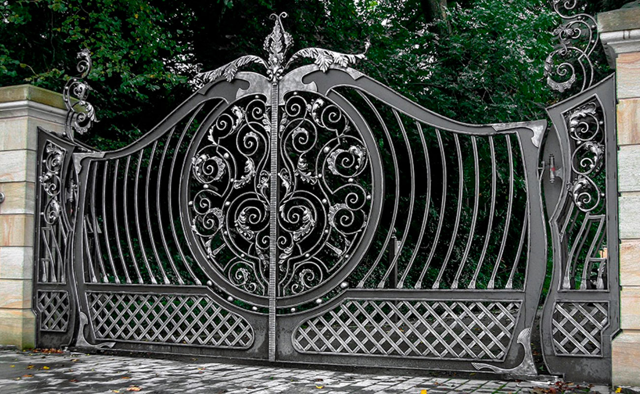 our-products_05-gates